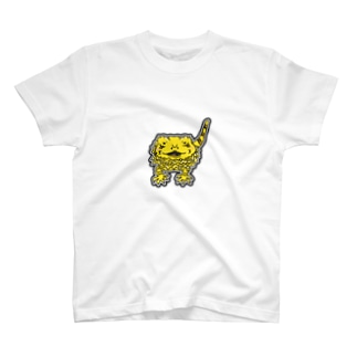 のんびりイラストグッズ T-shirts