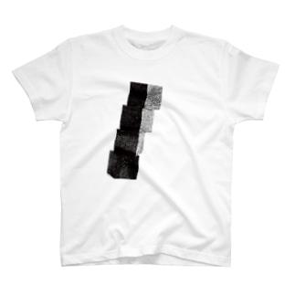 EASINESS T-shirts