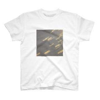 夏の光線 T-shirts