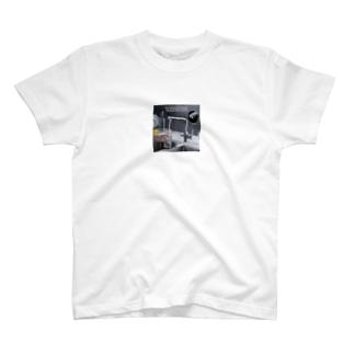 Homelody T-shirts