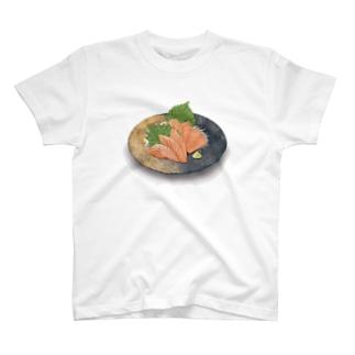 OSASIMI T-shirts