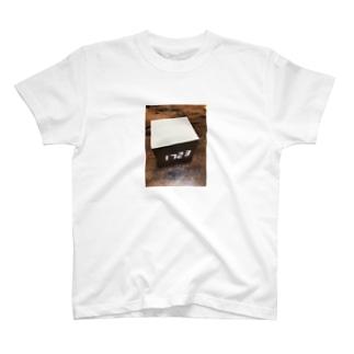 タイマー T-shirts