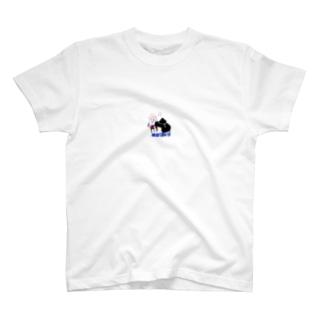 たつひこくんごさい T-shirts