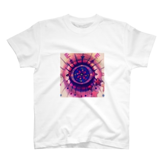 fantasyeye T-shirts