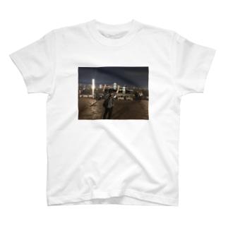 そうた T-shirts