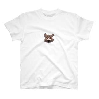 狛井寧々 T-shirts