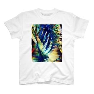abara T-shirts