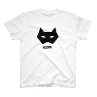 секрет T-shirts