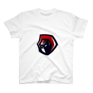 BANTER T-shirts
