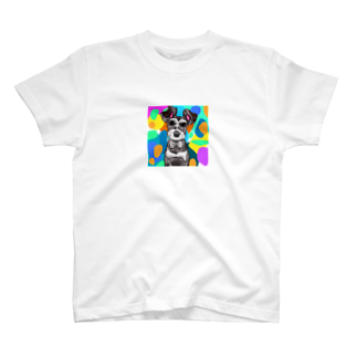 yuk_3511のユリス  T-shirts