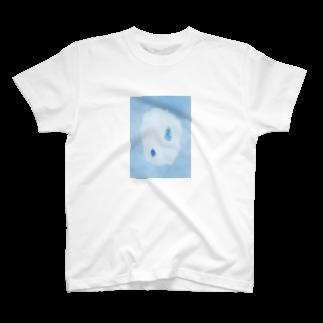 かな工房のあめのしずく T-shirts