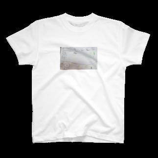 sugimocoのうたうた T-shirts