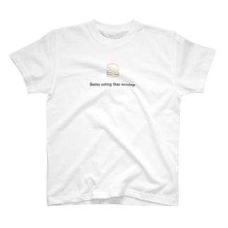 BETM. T-shirts