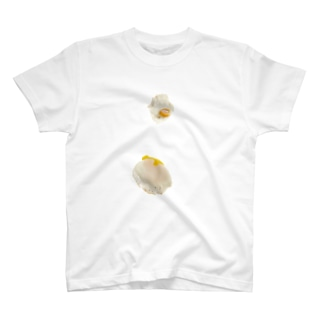 しょうちゃんの目玉焼き T-shirts