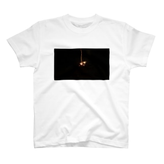 なつのおもいで T-shirts