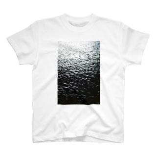 PhotoT T-shirts