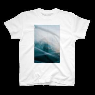 なかしまのPhotoT T-shirts