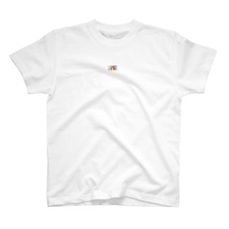 🔥言霊🔥T T-shirts
