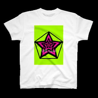 kokura0105のOFF- ROAD T-shirts
