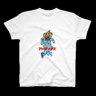 渓流クソリプ雑コランドのそれいけकԑʖˋƕՇƖ ıན๑ㄟ˝क T-shirts