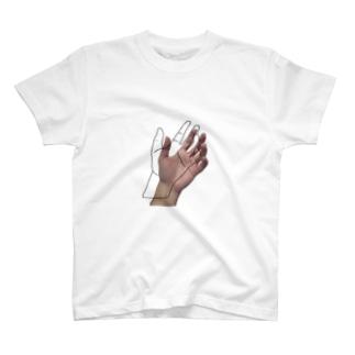 LoveandLike T-shirts