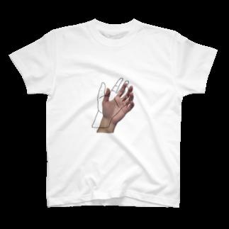 LoveandLikeのLoveandLike T-shirts