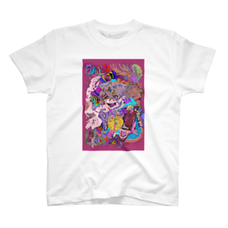 natsuの白昼夢 T-shirts