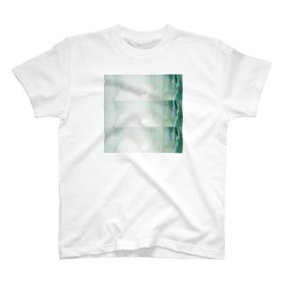 玄関 T-shirts