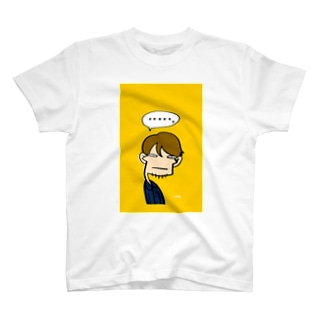 りおた真顔 T-shirts
