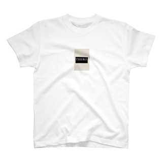 kokorokororokoのthero T-shirts
