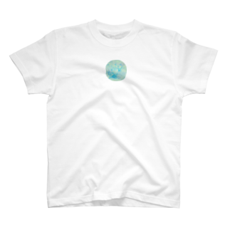 immrの◯03 T-shirts