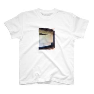 お値打ち価格ver. T-shirts