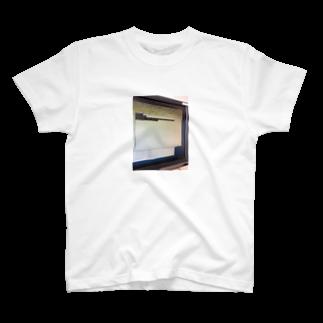 myonyomのお値打ち価格ver. T-shirts