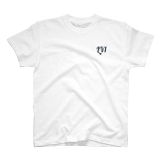 ARTERELPIS Tシャツ LV1 T-shirts