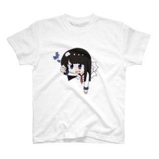 よっ T-shirts