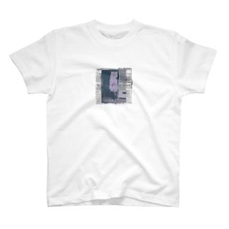 もはやハゼじゃない T-shirts