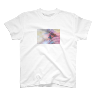 hanaの夢の中 T-shirts