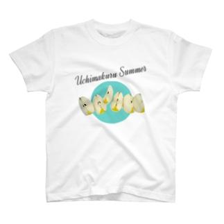 なし T-shirts