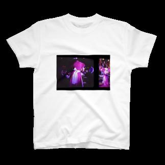 rrrjinのサンデー T-shirts