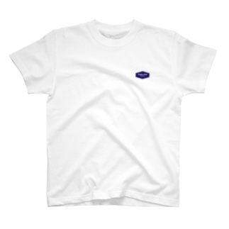 sugarhex T-shirts