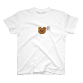 FAKE KiDS T-shirts