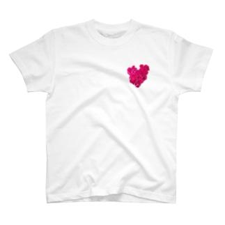 LAVAGLUT ♡ T-shirts