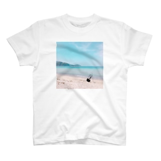 zone out T-shirts