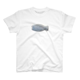 幻の魚 T-shirts