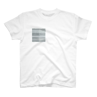 テラス T-shirts