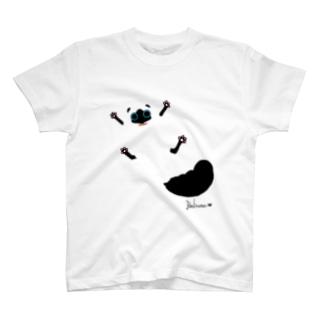 バリニーズ2 T-shirts