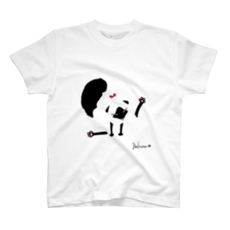 バリニーズ4 T-shirts