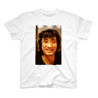 田中 T-shirts