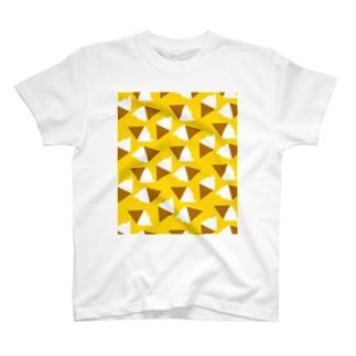 🍦 T-shirts
