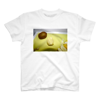 lemon tシャツ T-shirts